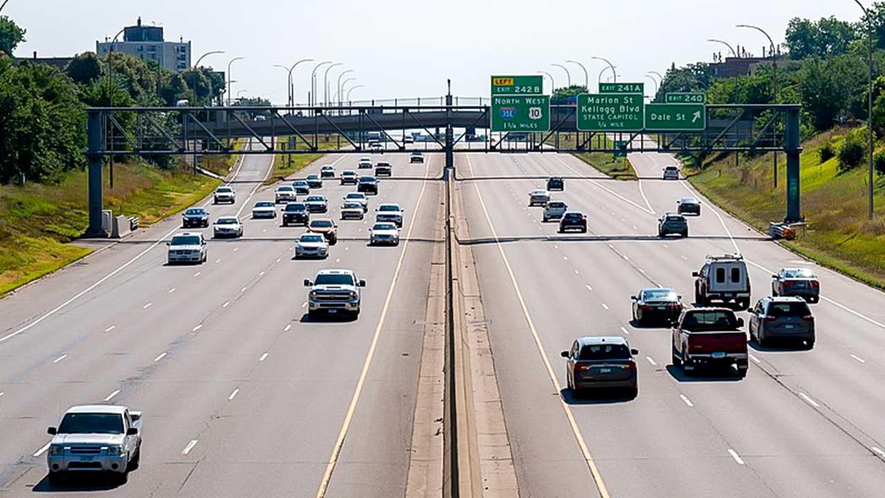 Rethinking I-94 Engagement Plan