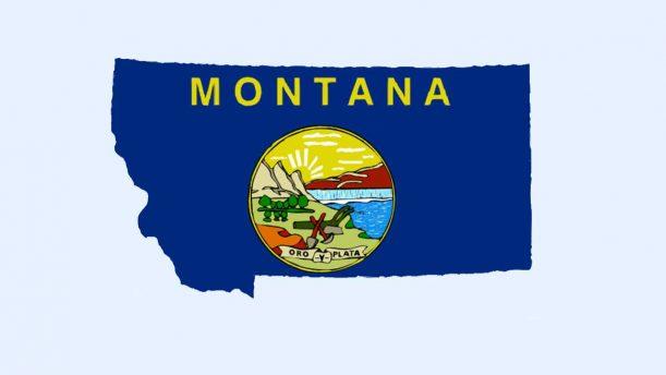 Montana State Park Preservation Planning