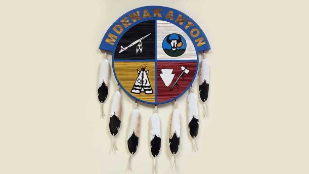 Shakopee Mdewakanton Dakota Cultural Services