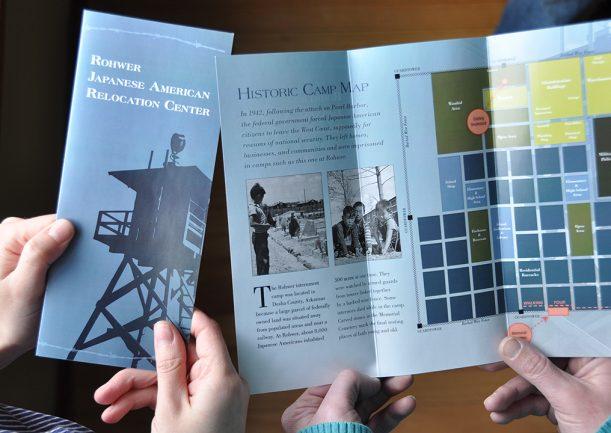 Interpreting Sites of Conscience