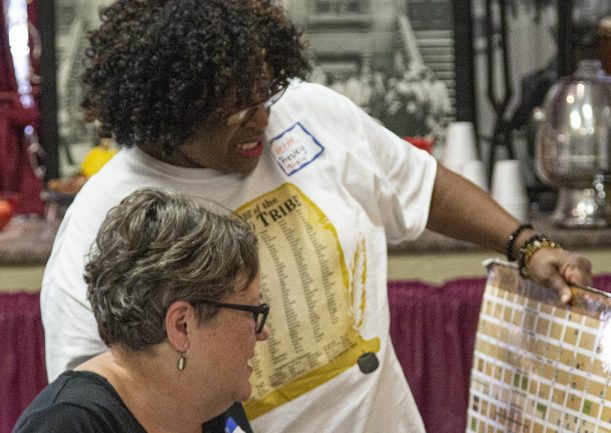 10 Ways to Meaningfully Engage a Diverse Audience in Community Planning