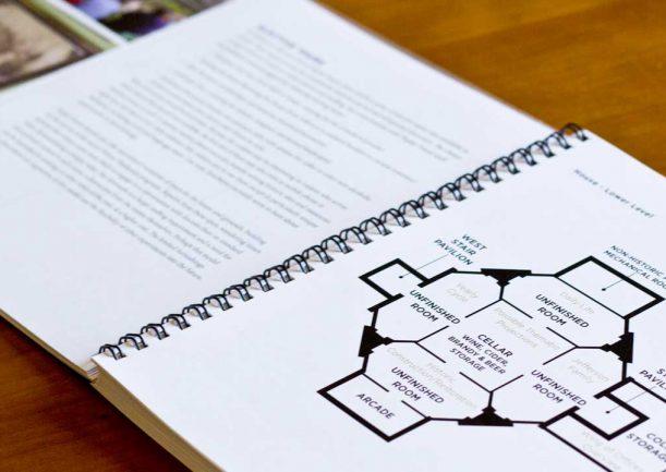 Interpretive Planning